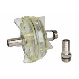 Filter zamenjava 14 mm črpalka Marco