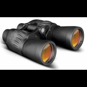 Konus| Binocular sporty 7x50