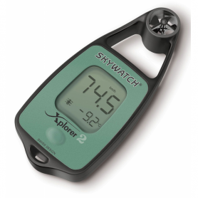 Skywatch| Anemometer Xplorer 2