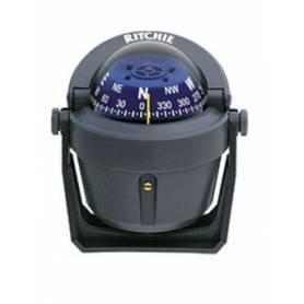 Kompas Ritchie nosilec