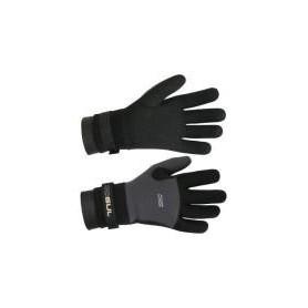 2,5 mm neopreen Handschoenen