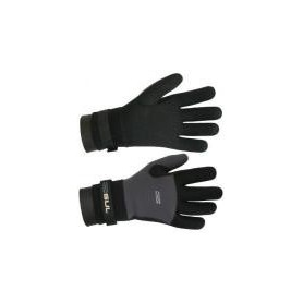 Gants de néoprène de 2.5 mm