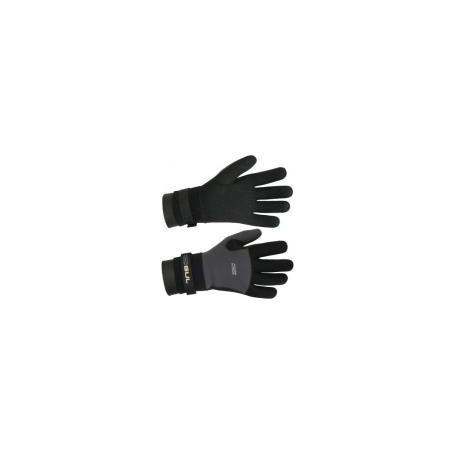 neopren Handschuhe 2,5 mm