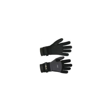 neoprene Glove 2.5 mm
