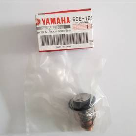 Thermostat Yamaha 250-300 hp/hp 4-stroke