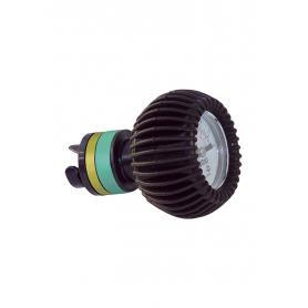 Pressure gauge SP 119/ADJ/1,0