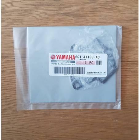 Guarnizione tubo scarico 6C - 6D - 8C
