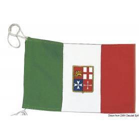 Italian flag 80x120cm