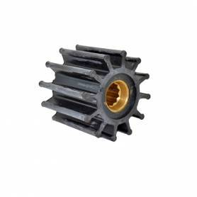 Impeller Johnson F7B - 09-1028BT-1