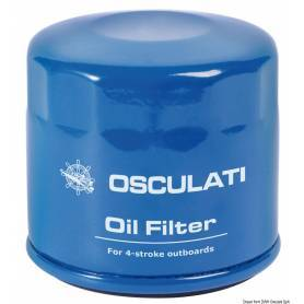 Oil filter Honda 15400-RBA-F01