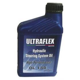 Hydraulic oil Ultraflex