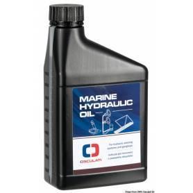 Hydraulic oil marine generic