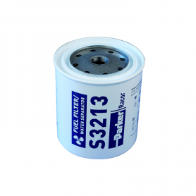 Cartridge S3213/3220