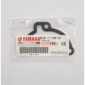 Head cover gasket 3A