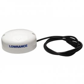 Sprejemnik antena GPS/HDG-POINT1