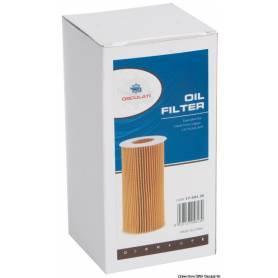 Oil filter Volvo diesel 3840525