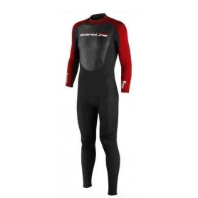 Wetsuit 3mm STARTLINE CHILD
