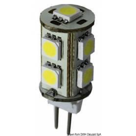 Led bulb G4 1.6 W