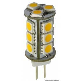 Led žarnice G4 2,4 W