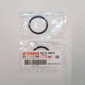 O-ring (51N)