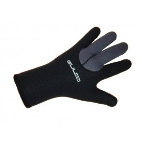 Guanti neoprene 3,5mm