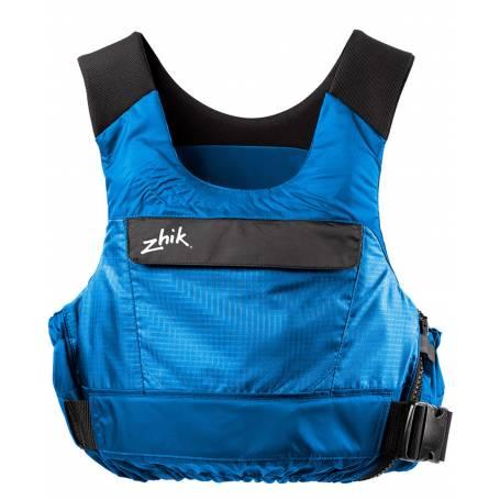 Life jacket Zhik blue P3 PFD