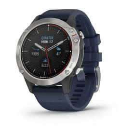 Orologio Quatix 6