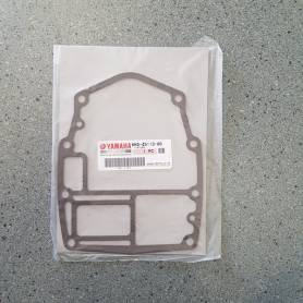Base gasket-the top 25 - 50 hp