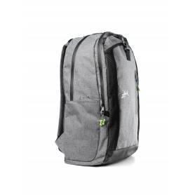 Tech 35L backpack