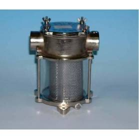 Water filter CH50 1/2