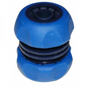 Raccordo tubo acqua 12-15 mm