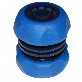 Water hose connection 12-15 mm