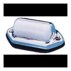 Watertight mini-lamp