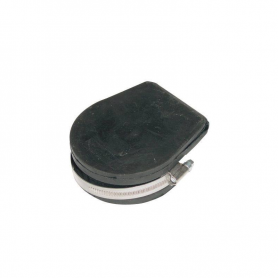 Rubber paddle 105 mm
