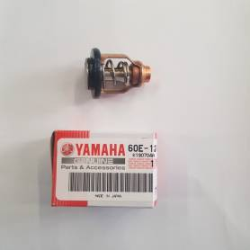 FX140-FX1000A thermostat