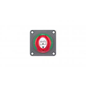 Selettore batteria 701S-PM