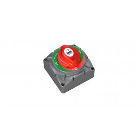 Selettore batteria 721
