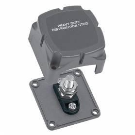 Modular connection point 200A