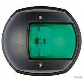 Street light Maxi 20 green / black