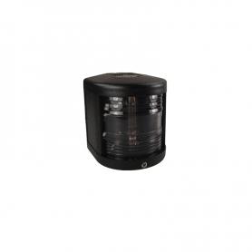 Black stern light 25 series