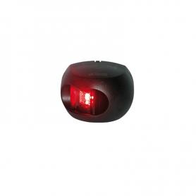 34 series red led black light