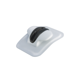 535 / GRAY inflatable bow throttle