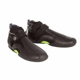 Elite LC skiff neoprene shoes