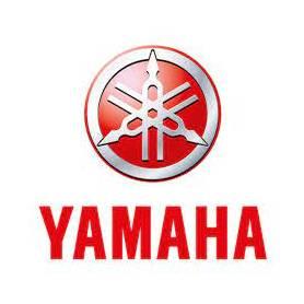 Yamaha F150G service kit