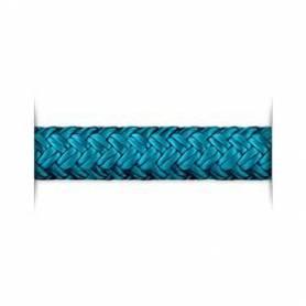Sagola azzurra 2.5 mm