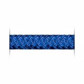 Sagola blu mare 2.5 mm