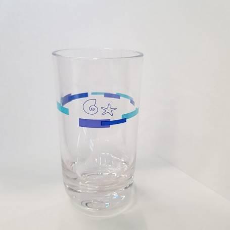 Bicchiere bibita Azores