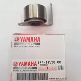 Tendicinghia F100D - F115A