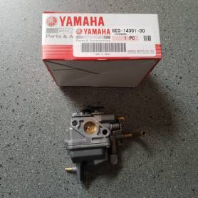Carburatore F2,5B