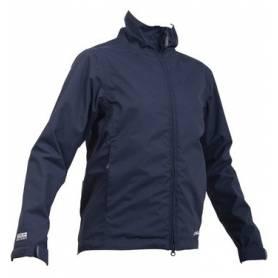 Lightweight jacket CHILD